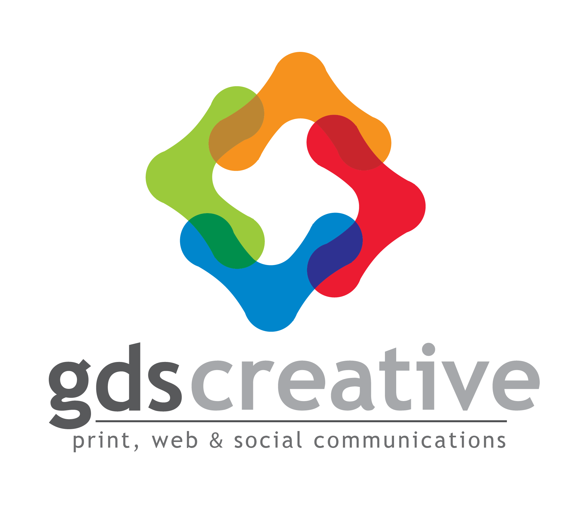 Welcome to GDS Creative!